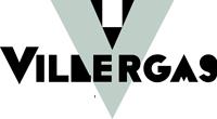 Villergas